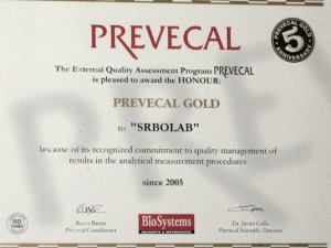 prevecal_gold