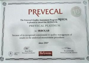 prevecal_platinum